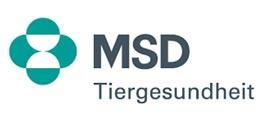 MSD Tiergesundheit