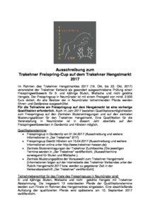 Ausschreibung_Freispringwettbewerb_2017