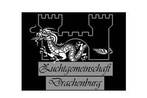 Trakehnerfreunde Drachenburg