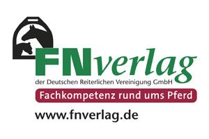 FN Verlag