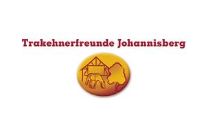 Trakehnerfreunde Johannisberg