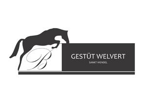Gestüt Welvert