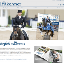 Screen1_trakehner_website