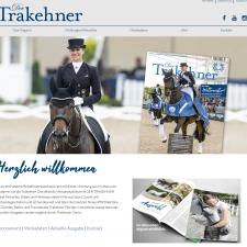 Screen1_trakehner_website