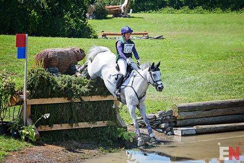 olney uncle sam_eventingnation