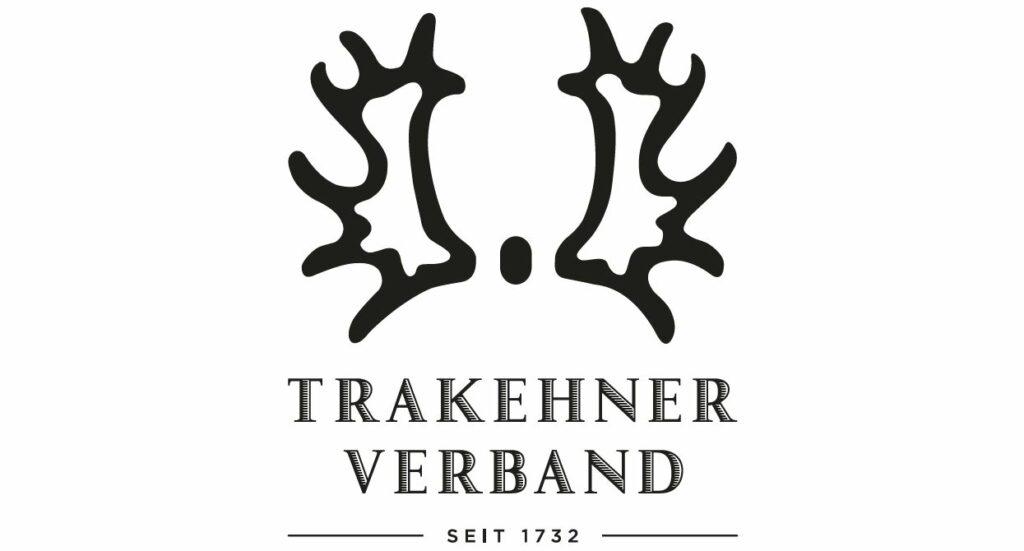 Logo TV schmal